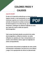 LOS COLORES FRIOS Y CALIDOS.docx