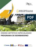 EAE-Programa-de-BOMBARDINO