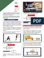 Guia de Trabajo No.3. Fisica 11.IERA (1).pdf