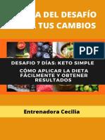 Guia Keto Simple .pdf