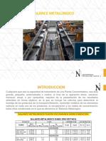SESION 6_BALANCE METALURGICO.pdf