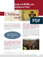 christus_vivit__una_llamada_a_la_misi__n_y_a_la_amistad_con_cristo