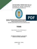 BC-TES-TMP-3271.pdf