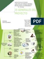 aspecto generales del proyecto [Autoguardado].pptx