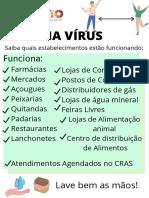 CORONA VÍRUS (1)