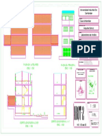 Plano Arquitectonico II.pdf