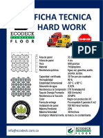 FICHA TECNICA ECODECK HW.pdf