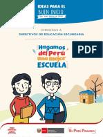 directivos-secundaria-final.pdf