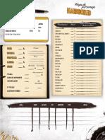 Hoja de personaje rellenable.pdf