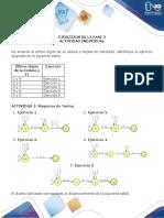Ejercicios Fase 3.docx