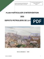 Plan Particulier d'Intervention des dépôts pétroliers.pdf