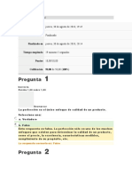 Examen Final Administracion de Procesos 1
