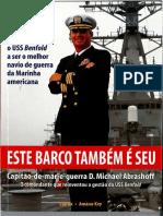 Este Barco Tambem e' Seu.pdf