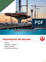 Sesión 1-Calidad en la Construcción-Rev.9(1).pdf