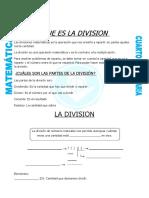 Ficha-Que-es-la-Division-para-Cuarto-de-Primaria (2).doc