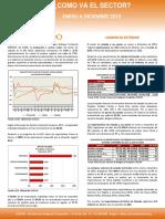 comovaelsector_DICIEMBRE-2019 (1).pdf