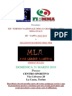 Terza-Tappa-Torneo-MMA-Grappling