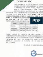 194feedb (3).pdf