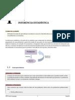 S01.s1 - Teoría y Práctica.pdf
