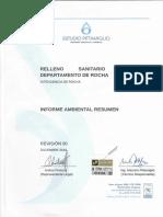 SIAR.pdf
