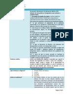 C076-2006 Derecho Comparado