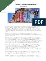 O ritmo dinamico entre setenios e nonenios.pdf