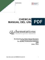 Traduccion_por_CHEMCAD_V6.0_MANUAL_DEL_U.pdf