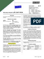 E-11.pdf
