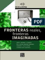 FRONTERAS_REALES-FRONTERAS_IMAGINADAS_So