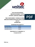 Grupo3_informefinal_CA-Bonos_soberanos