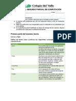 Examen-de-computacion.docx