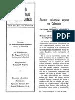 Dialnet-AnemiaInfecciosaEquinaEnColombia-6107673.pdf