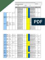 17  IPERC Construcción de muro de contensión ok.xls