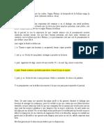 Sustentación Parcial_introducción_a_la_filosofía..docx