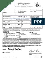 Floeckher, Richard Contract Created 04-20-20.pdf
