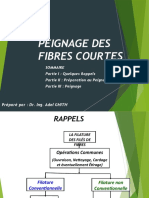 PEIGNAGE DES FIBRES COURTES_S1
