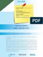 REFLEXION Y ACTIVIDADES DEL AGUA PARA INFORME.pdf