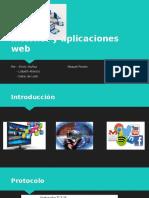 Internet y aplicaciones web (1) (1)