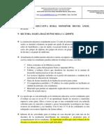 Institución educativa rural monseñor miguel ángel builes.pdf