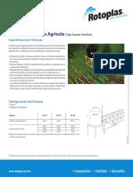 ficha_sistema_de_huerto.pdf