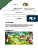 ESPAÑOL - ACTIVIDAD 1[276].pdf