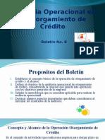 Boletin 8 (Grupo A).pptx