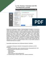 CCleaner_Pro_5.66.7705