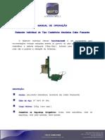 MANUAL CADEIRINHA MECANICA - cadeira cadeirinha fachadeira - renomaq.pdf