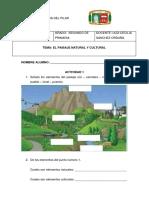 CIENCIAS SOCIALES - ACTIVIDAD 1[273].pdf