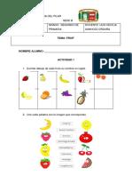 INGLES - ACTIVIDAD 1[275].pdf