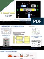 Guía GEMMA (Presentación) apuntes