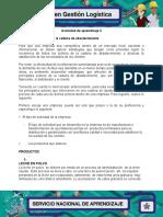 1.Evidencia_3.1_Actores_de_la_cadena_de_abastecimiento_309469