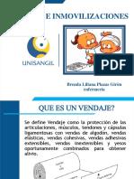 vendaje e inmovilizacion.pdf