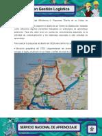 Evidencia_4_CEDI OMICRON.doc